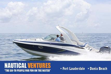 Crownline 270 XSS for sale in United States of America for $112,452 (£86,916)