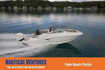Crownline E 235 XS for sale in United States of America for $85,377 (£65,989)