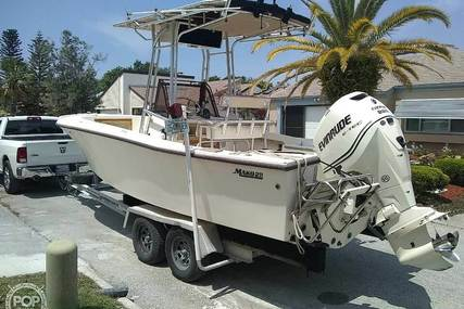 Mako 211 for sale in United States of America for $15,000 (£12,050)