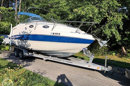 Stingray 25 for sale in United States of America for $25,750 (£20,649)