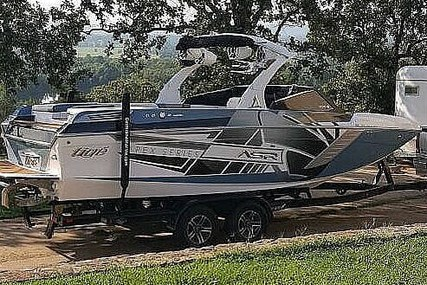 Tige 23 ASR for sale in United States of America for $88,900 (£72,702)