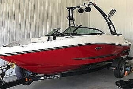 Sea Ray 190 Bow Rider for sale in United States of America for $30,750 (£23,907)