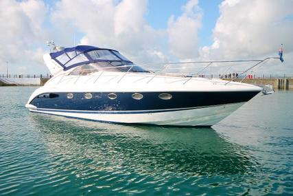 Fairline Targa 40 for sale in United Kingdom for £127,500