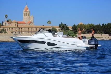 Jeanneau Cap Camarat 10.5 WA for sale in France for €168,790 (£141,545)