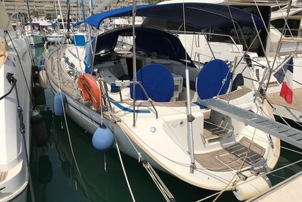 Bavaria Yachts 44 for sale in France for €86,000 (£77,809)