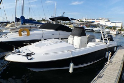 Wellcraft 30 Scarab Sport for sale in France for €75,000 (£63,441)