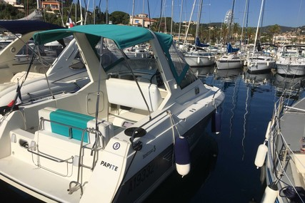 Beneteau FLYER SERIE 7 for sale in France for €11,000 (£9,249)
