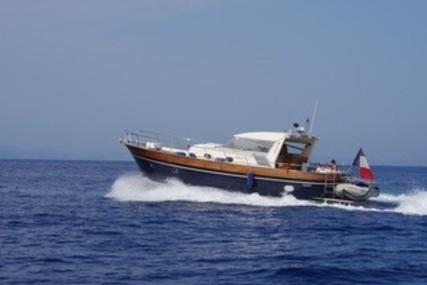 Apreamare 12 SEMI CABINATO for sale in France for €154,000 (£136,026)