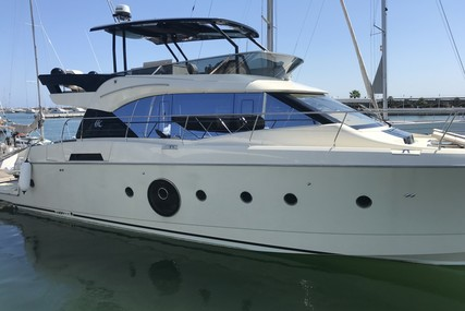 Beneteau MC 6 for sale in  for €987,000 (£880,495)