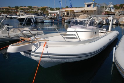 Capelli 900 Tempest Wa for sale in France for €112,000 (£98,928)
