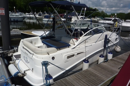 Sealine S23 for sale in United Kingdom for £30,950