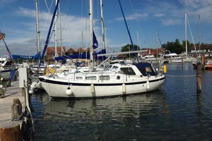 Scanyacht 290 for sale in United Kingdom for £38,995