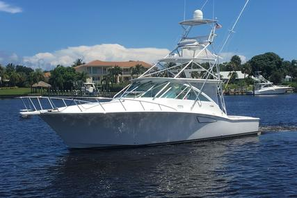 CABO 40 Hardtop Express for sale in United States of America for $325,000 (£252,680)
