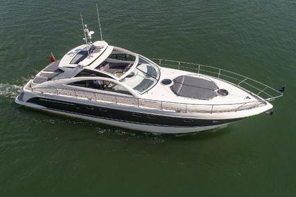 Fairline Targa 52 for sale in United Kingdom for £239,950