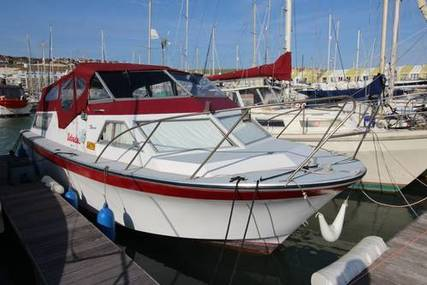 Seamaster 8 for sale in United Kingdom for £11,950