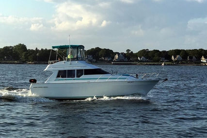 Mainship 35 Convertible for sale in United States of America for $29,900 (£23,900)