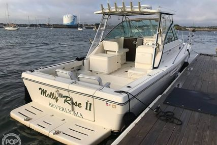 Pursuit 3000 Express Cruiser for sale in United States of America for $64,400 (£52,449)