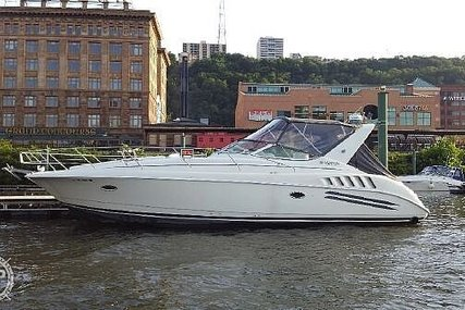 Silverton 361 Express for sale in United States of America for $47,900 (£38,557)