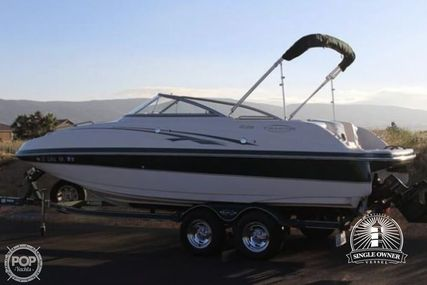 Tahoe 228 for sale in United States of America for $18,000 (£14,489)