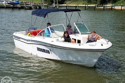 Grady-White Tournament 223 for sale in United States of America for $18,000 (£14,528)