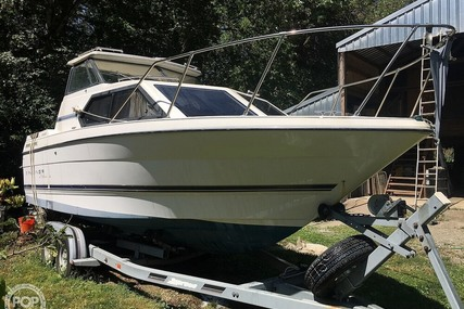 Bayliner Ciera 2452 Express for sale in United States of America for $13,500 (£10,490)