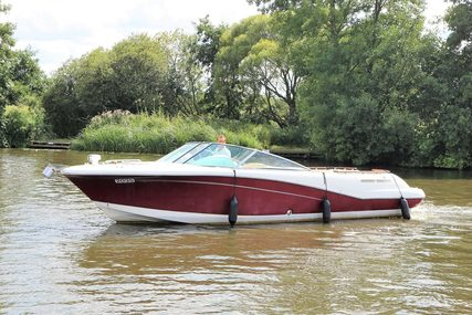 Jeanneau 755 Runabout for sale in United Kingdom for £24,950