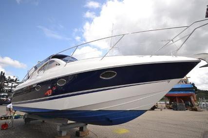Fairline Targa 34 for sale in United Kingdom for £99,995