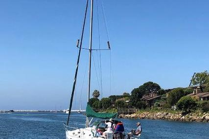 Beneteau Oceanis 311 for sale in United States of America for $37,500 (£29,852)