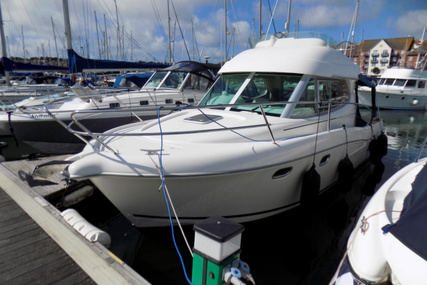 Jeanneau Merry Fisher 925 for sale in United Kingdom for £57,950