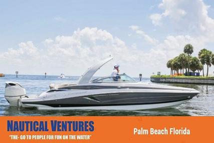 Crownline 280 XSS for sale in United States of America for $120,581 (£93,199)