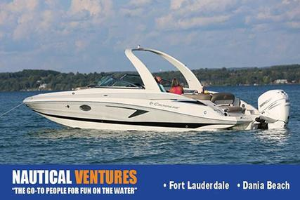 Crownline E 285 XS for sale in United States of America for $119,226 (£92,152)