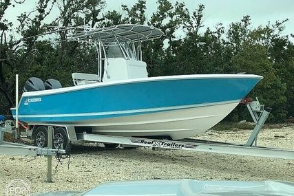Contender 25T for sale in United States of America for $131,200 (£105,400)