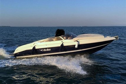 Airon Marine Airon 277 for sale in Italy for €27,500 (£23,025)
