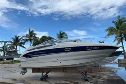 Crownline 250 CR for sale in United States of America for $35,000 (£27,270)