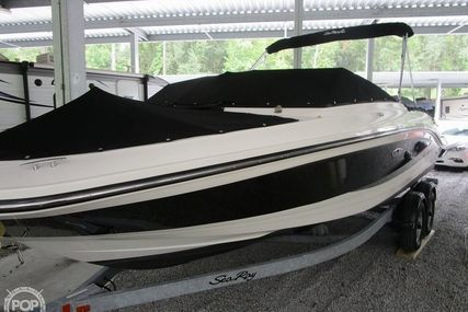 Sea Ray 210 SPX for sale in United States of America for $38,950 (£31,273)