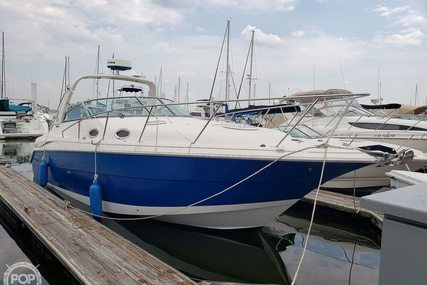 Monterey 302 Cruiser for sale in United States of America for $37,800 (£30,427)