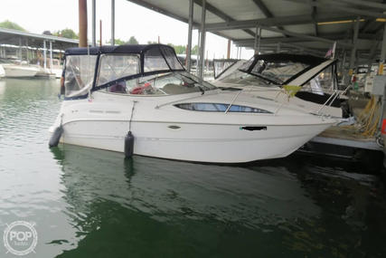 Bayliner Ciera 2455 Sunbridge for sale in United States of America for $19,500 (£15,047)
