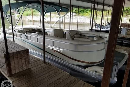 Bennington 2575RL for sale in United States of America for $12,900 (£9,955)