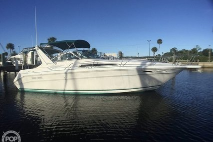 Sea Ray 330 Sundancer for sale in United States of America for $21,500 (£17,306)