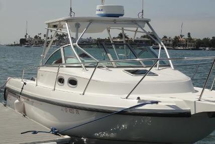 Boston Whaler 295 Conquest for sale in United States of America for $53,777 (£43,078)