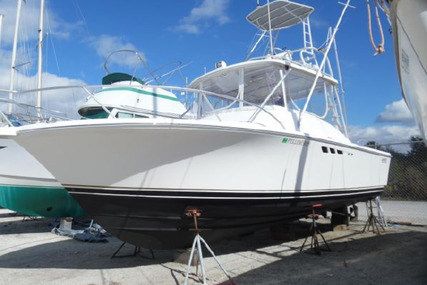 Luhrs 290 Open for sale in United States of America for $39,500 (£31,733)