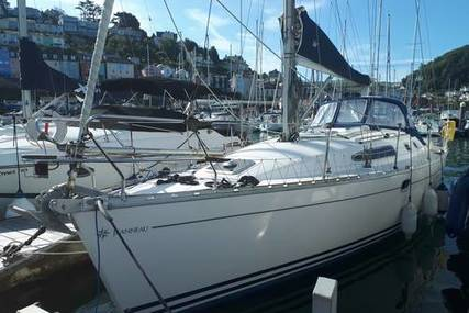 Jeanneau Sun Odyssey 34.2 for sale in United Kingdom for £34,995