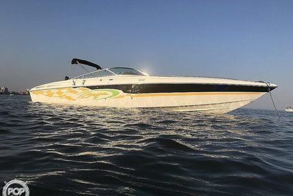 Baja 342 Boss for sale in United States of America for $59,900 (£47,658)