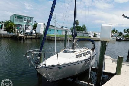 S2 Yachts for sale in United States of America for $10,000 (£7,653)