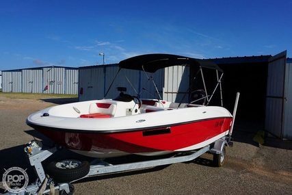 Bayliner 18 Element XL for sale in United States of America for $22,150 (£17,794)