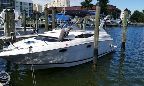 Image of Regal 2860 Window Express for sale in United States of America for $48,990 (£37,279) Marco Island, Florida, United States of America