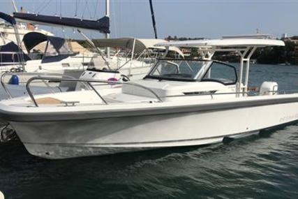 Nimbus T9 T-Top for sale in Spain for £123,250