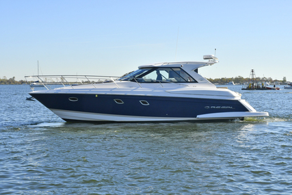 Regal 42 Sport Coupe for sale in United States of America for $309,000 (£250,334)