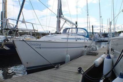 Bavaria Yachts 37 for sale in United Kingdom for £44,950