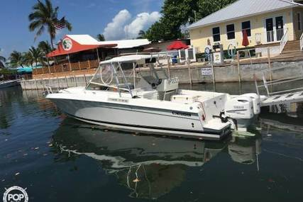 Contender 35 for sale in United States of America for $54,980 (£42,837)
